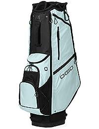 2020 XIX Women's Cart Bag