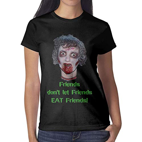 Melinda Vintage Halloween Decorations Womens Tshirt Halloween Costumes for Women -