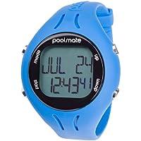 Swimovate PoolMate2 Reloj Deportivo para Nadar