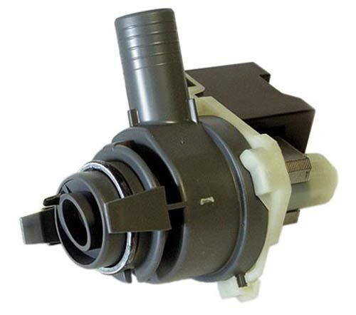 Brandt - Bomba de desagüe de Complete LV4 - 31 x 8355 para ...