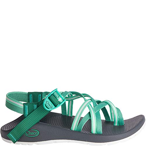 Chaco ZX/2 Classic Sandal - Women's Varsity Pine, 11.0
