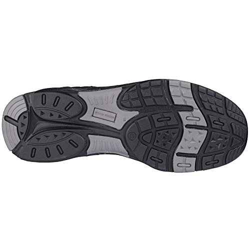 5 Tg8043036 Safety Toe Size Black 3 Guard