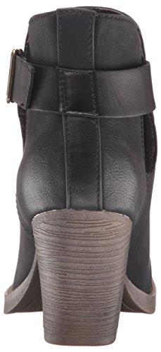 BC Black Flache Sandalen Frauen Footwear Rqwxaqz78S