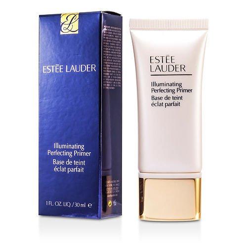 ESTEE LAUDER by Estee Lauder Illuminating Perfecting Primer --30ml/1oz for WOMEN ---(Package Of 5) by Estee Lauder