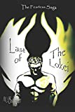 img - for Last of the Lokei (The Fearless Saga) book / textbook / text book