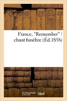 Book France,