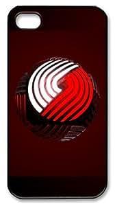 NBA New York Knicks Customizable Diy For LG G3 Case Cover