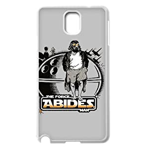 The Big Lebowski For Samsung Galaxy Note3 N9000 Csae protection Case DH523180