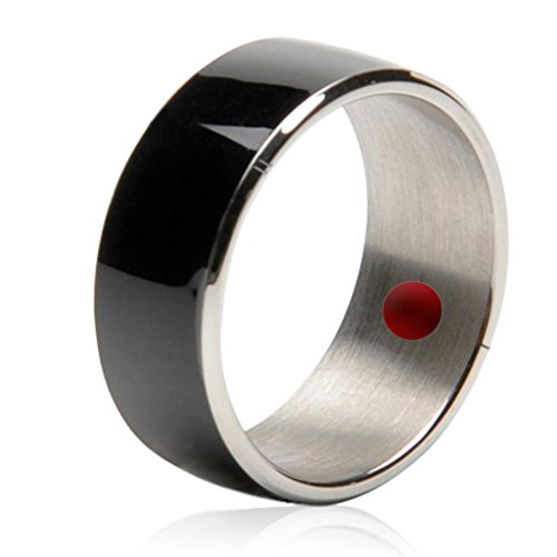 jakcom-r3f-smart-ring-consumer-electronics-mobile-phone-accessories-2016-trending-products-android-s