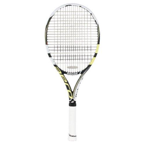 Babolat 2013 – 2015 AeroPro Lite Tennis Racquet