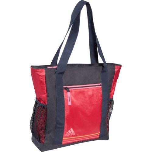 010b2944b55 adidas Squad Club Bag - Buy Online in UAE.   adidas Products in the UAE - See  Prices, Reviews and Free Delivery in Dubai, Abu Dhabi, Sharjah - Desertcart  ...