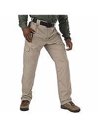 5.11 Tactical Men's Taclite EMS Pant
