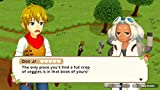 Harvest Moon: One World Standard Edition - Nintendo