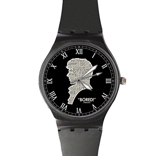 g-store-sherlock-holmes-inspired-wrist-watch-custom-as-a-nice-gift