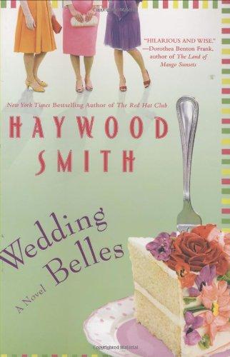 Read Online Wedding Belles pdf