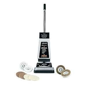 Amazon Com Kenmore 84973 Professional Carpet Shampooer