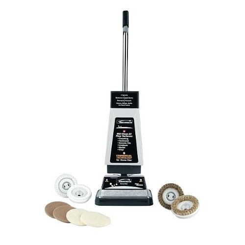 Kenmore Professional Carpet Shampooer Cleaner