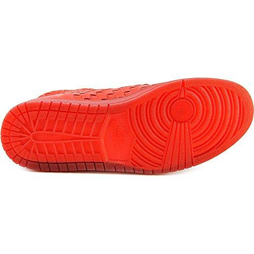 Nike Shine - 689480-600 -
