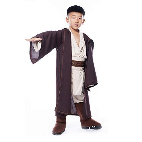 Anakin Skywalker Costume Kids,Star Wars Child's Anakin Skywalker -