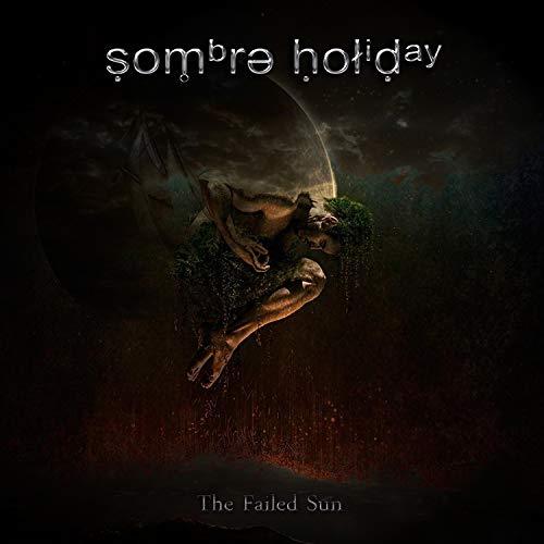 The Failed Sun