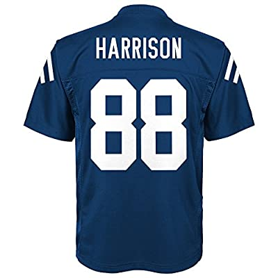NFL Youth Boys Player Jersey