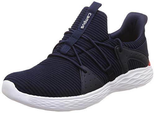 Campus Men's Turbine Running Shoes