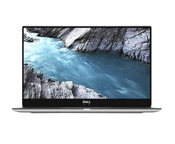 """Dell XPS 13 9370 - Ordenador Portátil 13.3"""" FullHD (Intel Core i7-8550U"""