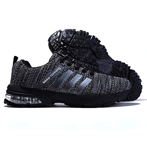 Office & School Supplies Fine Zero Running Shoes Mens And Womens High To Help Shock Absorption Sneakers Breathable Lightweight Air Outdoor Running T60