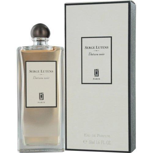 Price comparison product image Serge Lutens Datura Noir Eau De Parfum Spray for Women,  1.6 Ounce by Serge Lutens