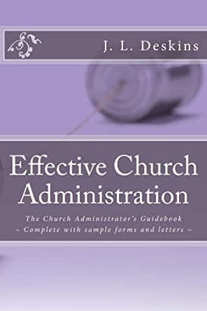 print list price 1099 church administrator - Church Administrator Salary