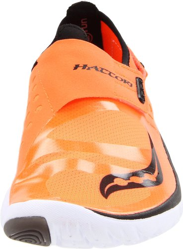 Shoes Vizipro Black Saucony Hattori Running vxzwwqaEp