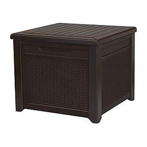 Keter 220735 Outdoor Storage Box