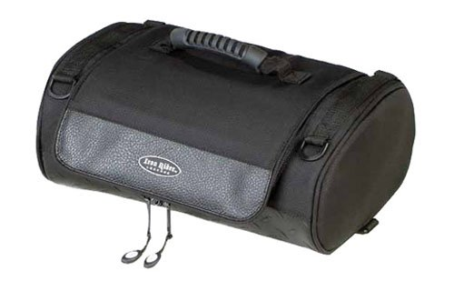 Motorcycle Bags And Luggage - 1