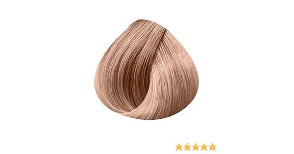 Wella Koleston Perfect ME+ Rich Naturals 9/96 - Tinte de coloración (60 ml)