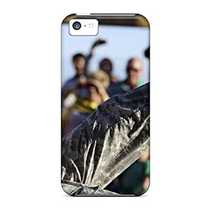 New Cute Funnycases Covers/ Iphone 5c Cases Covers