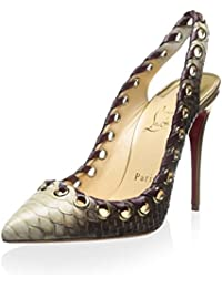 Product Details. Christian Louboutin