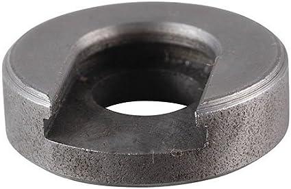 224 Valkyrie 90031 Lee Precision priming Tool Shell titolare #21 6.8 REM SPC