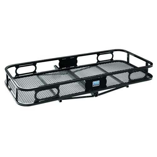 Draw-Tite 63154 Cargo Carrier