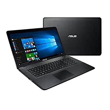 disque dur pc portable asus 1to
