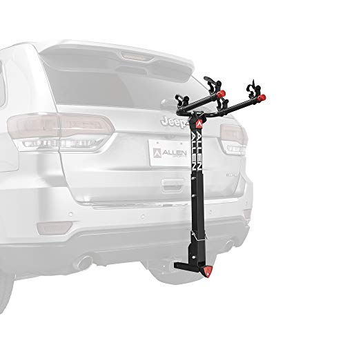 Allen Sports 2-Bike Hitch