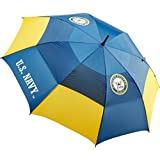US Navy Golf Umbrella