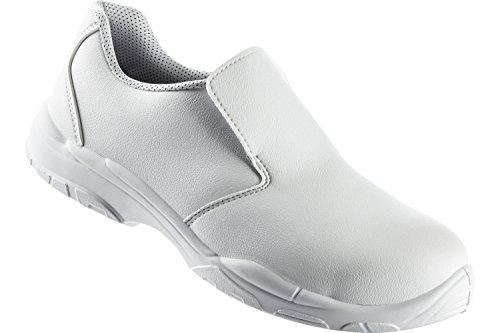 Taille Src 46 Basses Modyf S2 De Sécurité White Würth Blancs Chaussures qfqR6gwz