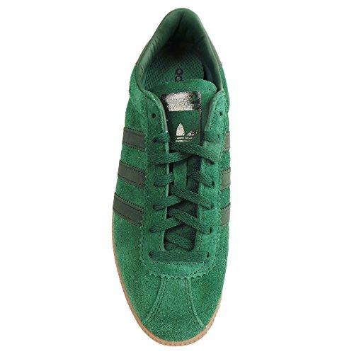 gum5 Bermuda vernoc Adidas Homme Chaussures Sport veruni De Vert 8qwB4qxd