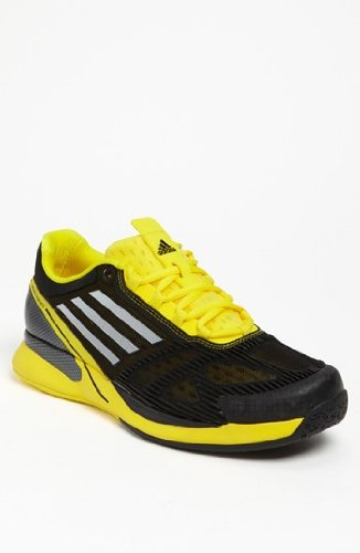 the latest c6fd2 07dc2 Image Unavailable. Image not available for. Color adidas CLIMACOOL  adizero Feather ...
