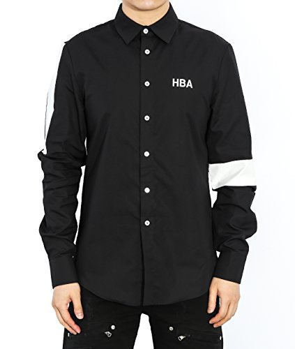 hood by air for men - 3