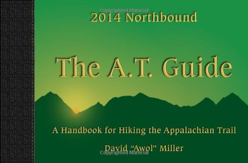 Download The A.T. Guide Northbound 2014 PDF