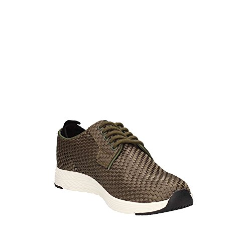 Blauer 8SMIAMI02 Sneakers Harren 43