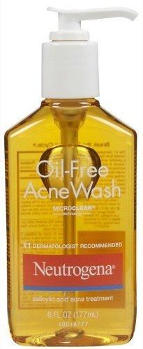 good acne wash - 7