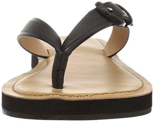 Aldo Womens Shoes Usa