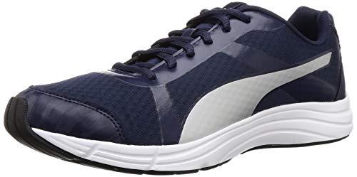 Puma Men's Voyager IDP Running Shoes Price & Reviews